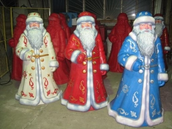 gallery/ded-moroz